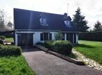 Sale House 6 rooms 136m² Houdan (78550) - Photo 7