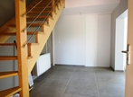Location Maison 6 pièces 195m² Sennecey-le-Grand (71240) - Photo 6
