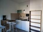 Vente Appartement 1 pièce 18m² Chambéry (73000) - Photo 2