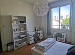 Location Appartement 4 pièces 82m² Clermont-Ferrand (63000) - Photo 7