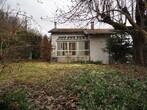 Vente Maison 6 pièces 150m² Saint-Jean-en-Royans (26190) - Photo 10