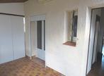 Location Maison 4 pièces 85m² Bompas (66430) - Photo 12