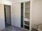 Vente Appartement 4 pièces 76m² Les Abrets (38490) - Photo 6