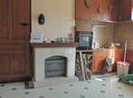 Vente Maison 6 pièces 206m² Trosly-Loire (02300) - Photo 3