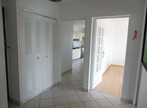 Vente Appartement 4 pièces 80m² Bourgoin-Jallieu (38300) - Photo 2