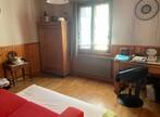 Vente Maison 7 pièces 120m² Oye-Plage (62215) - Photo 4