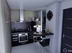 Vente Appartement 3 pièces 85m² Riedisheim (68400) - Photo 3