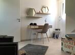 Vente Maison 5 pièces 100m² Vesoul (70000) - Photo 8