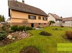 Vente Maison 5 pièces 105m² Helfrantzkirch (68510) - Photo 8