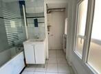 Location Appartement 3 pièces 85m² Saint-Étienne (42000) - Photo 9