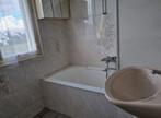 Vente Maison 4 pièces 90m² Breuches (70300) - Photo 4