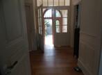 Location Maison 7 pièces 220m² Mulhouse (68100) - Photo 14