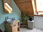 Renting House 5 rooms 137m² Poigny-la-Forêt (78125) - Photo 13