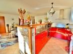 Sale Apartment 4 rooms 82m² La Roche-sur-Foron (74800) - Photo 3