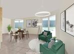 Vente Maison 4 pièces 87m² Cranves-Sales (74380) - Photo 16