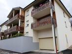 Vente Garage 20m² Claix (38640) - Photo 1