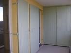 Location Appartement 3 pièces 62m² Montélimar (26200) - Photo 8