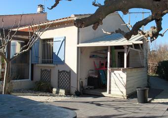 Vente Maison 5 pièces 135m² Cavaillon (84300) - photo 2