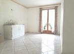 Vente Maison 7 pièces 192m² Rigny-Saint-Martin (55140) - Photo 9