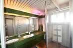 Vente Appartement 3 pièces 98m² Annemasse (74100) - Photo 8