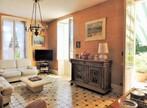 Vente Maison 7 pièces 164m² Vaulnaveys-le-Haut (38410) - Photo 3