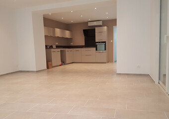 Location Maison 5 pièces 146m² Savasse (26740) - Photo 1