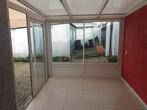Vente Maison 7 pièces 180m² Hénin-Beaumont (62110) - Photo 5