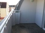 Renting Apartment 2 rooms 46m² Strasbourg (67200) - Photo 7