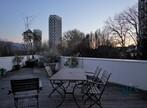 Vente Appartement 6 pièces 128m² Grenoble (38000) - Photo 23