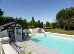 Vente Maison 8 pièces 253m² Creuzier-le-Vieux (03300) - Photo 3