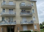 Vente Appartement 3 pièces 55m² Bellerive-sur-Allier (03700) - Photo 15