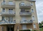 Vente Appartement 3 pièces 55m² Bellerive-sur-Allier (03700) - Photo 15