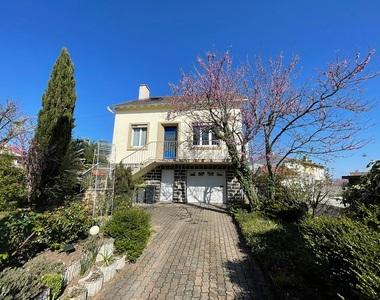 Vente Maison 6 pièces 160m² Clermont-Ferrand (63000) - photo