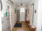 Vente Maison 4 pièces 110m² Chauny (02300) - Photo 4