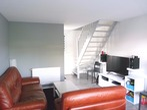 Vente Maison 5 pièces 85m² Anzin-Saint-Aubin (62223) - Photo 2