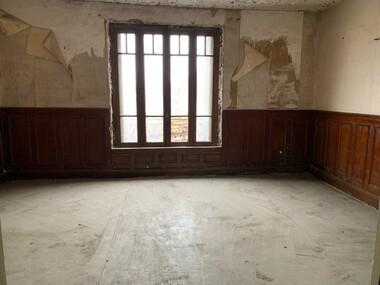 Vente Appartement 6 pièces 330m² Chauny (02300) - photo