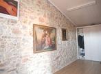 Vente Maison 7 pièces 160m² Saint-Laurent-de-la-Salanque (66250) - Photo 4