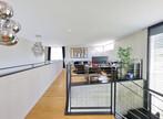 Vente Maison 7 pièces 270m² Saint-Ismier (38330) - Photo 6