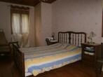 Vente Maison 6 pièces 93m² Cours-la-Ville (69470) - Photo 5