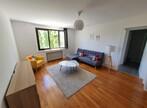 Location Appartement 2 pièces 50m² Annemasse (74100) - Photo 1