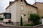 Vente Immeuble 275m² Vandœuvre-lès-Nancy (54500) - Photo 2