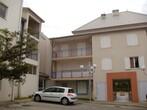 Vente Appartement 2 pièces 63m² LA POSSESSION - Photo 4