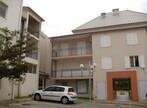 Vente Appartement 2 pièces 63m² LA POSSESSION - Photo 1