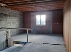 Vente Maison 3 pièces 82m² Brindas (69126) - Photo 8