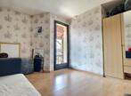 Vente Maison 5 pièces 97m² Seyssins (38180) - Photo 7