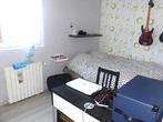 Sale House 4 rooms 90m² Échirolles (38130) - Photo 5