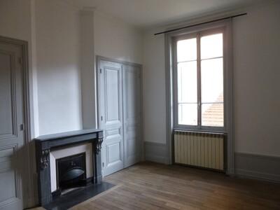 Location Appartement 3 pièces 97m² Saint-Étienne (42000) - Photo 14