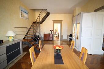 Vente Appartement 6 pièces 184m² Villefranche-sur-Saône (69400) - photo