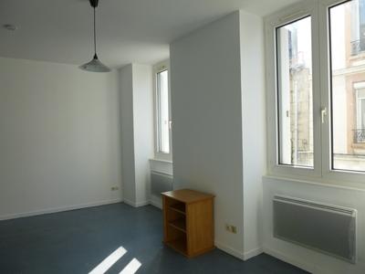 Location Appartement 1 pièce 27m² Saint-Étienne (42000) - Photo 7