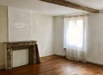 Sale House 9 rooms 210m² Montreuil (62170) - Photo 6